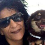 donna uccisa a cernusco news indagini
