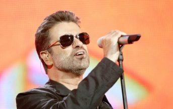 George Michael morte: l'artista si è ammazzato? Il tweet misterioso di Fadi Fawaz