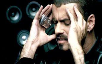 George Michael album: dopo la sua morte impennata nelle vendite