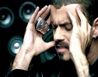 George Michael morte: perché Fadi Fawaz dormiva in macchina?