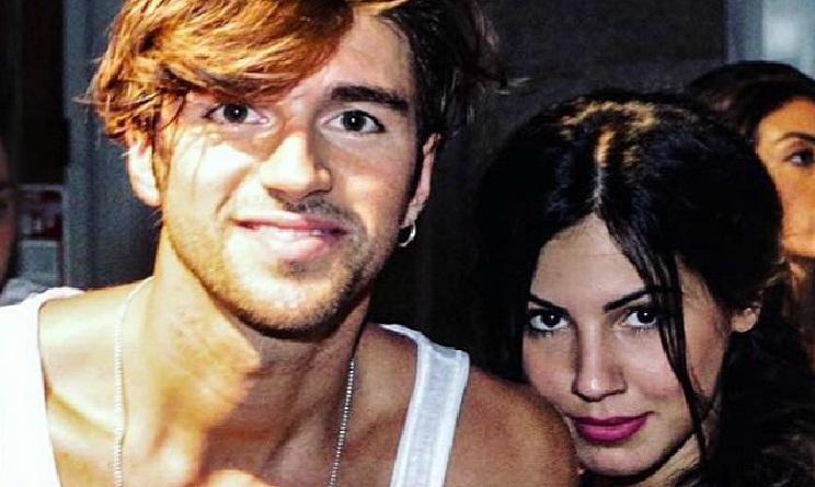Uomini e Donne Gossip: Giulia De Lellis e Andrea Damante