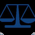 Come candidarsi al concorso per assistenti giudiziari 2016