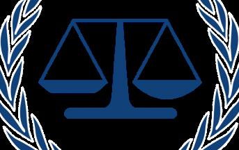 Concorso assistenti giudiziari 2016: bando in scadenza, cosa studiare e come prepararsi