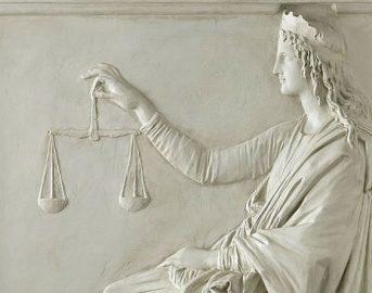 Concorso Corte dei conti 2017: bando per referendari, requisiti e scadenze