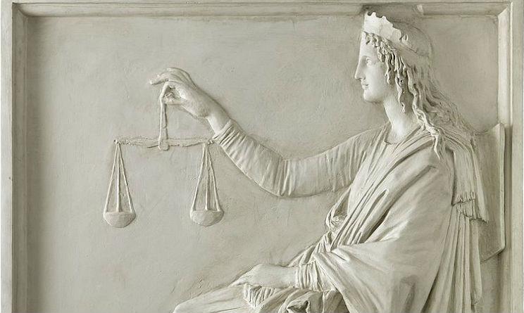 Concorso assistenti giudiziari materie e domanda
