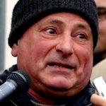 graziano mesina condannato a 30 anni di carcere