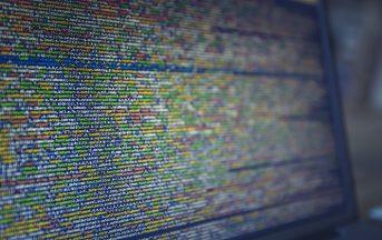 """Attacco hacker in tutto il mondo, Europol: """"Serve indagine"""""""