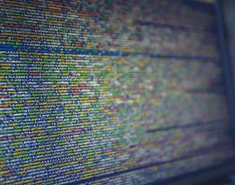 Cryptolocker, cos'è e come difendersi: recuperare i dati persi dal proprio computer e smartphone