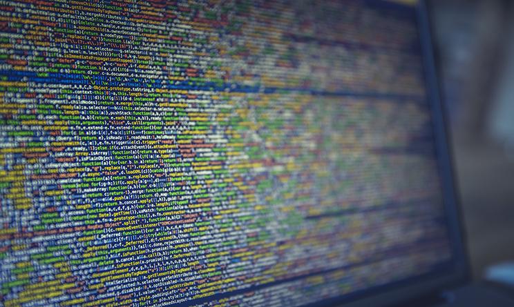 Wannacry: attacco mondiale hacker ai computer