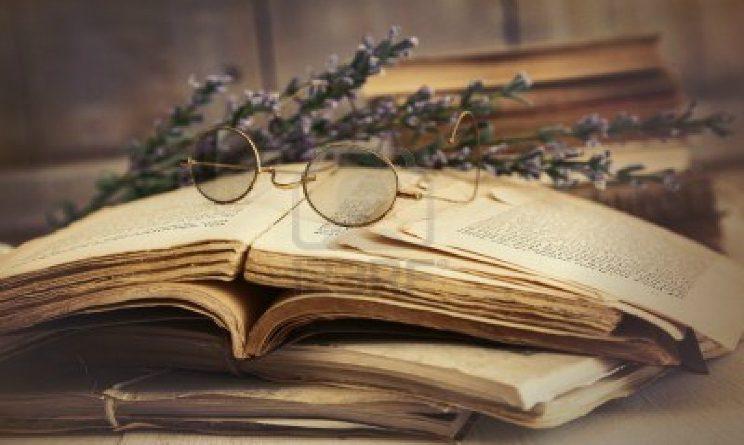 i 10 libri piu venduti di dicembre 2016