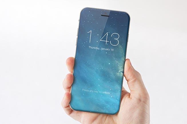 iphone-8-render-2