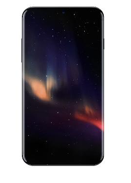iphone-8-scocca