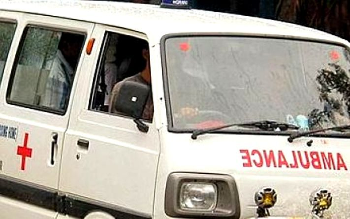 Crolla miniera in India, almeno 3 morti