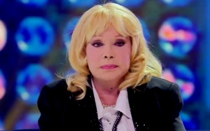 Roma, è morta Isabella Biagini: aveva 74 anni