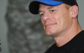 WWE, i piani per John Cena prima del suo ritiro: il wrestler batterà il record di Ric Flair?