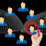 Lavorare in banca: requisiti e possibilità
