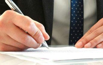 Voucher Inps abolizione: cosa cambierà ora? Ecco le misure allo studio per famiglie e aziende