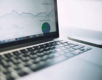 Legge di Bilancio 2017, testo sulla Gazzetta Ufficiale: le novità per imprese e startup
