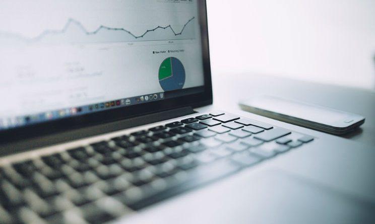 legge di bilancio 2017 testo startup e imprese