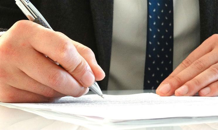 Il Consiglio dei Ministri abolisce i voucher lavoro