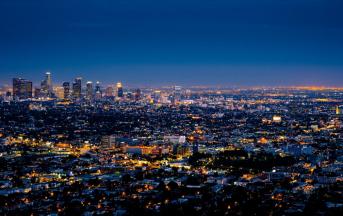Le 10 città da visitare assolutamente nel 2017 secondo Lonely Planet