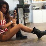 Uomini e Donne news: Ludovica Valli sto bene da sola