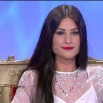 Uomini e Donne news: Ludovica Valli risponde a Manuel Vallicella