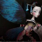 Madama Butterfly prima scala