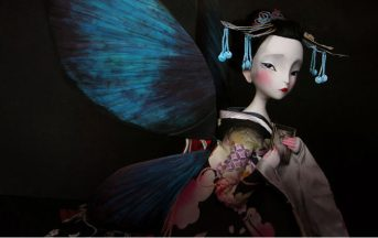 Prima della Scala 2016: Madama Butterfly, trama, curiosità e storia