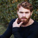 Brufoli dopo la barba