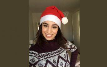 Terribilmente Mamma: la recita di Natale dei nostri figli