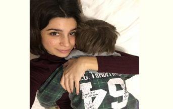 Terribilmente Mamma: i 10 cambiamenti che ti faranno diventare una vera mamma
