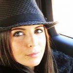 Uomini e Donne gossip: Martina Luchena torna a Roma, ecco perché