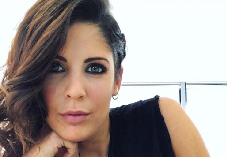 Uomini e donne Anticipazioni: Martina Luchena torna a corteggiare Manuel Vallicella?