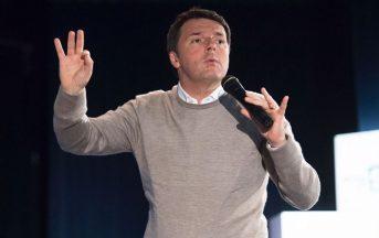 Direzione PD 12 dicembre, Roberto Speranza vs Matteo Renzi: il Partito Democratico si spacca