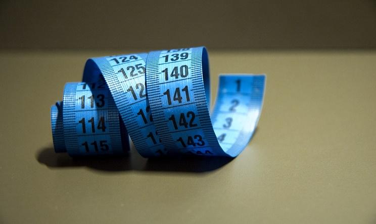 diete 2016, dieta, dieta lemme, dieta della longevità, dieta mima digiuno, dieta della pizza, dieta artificiale,
