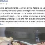 ragazza incinta trovata morta