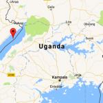 30 morti festa uganda battello