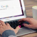 ricette più cercate 2016, ricette più cercate su google, ricette 2016,