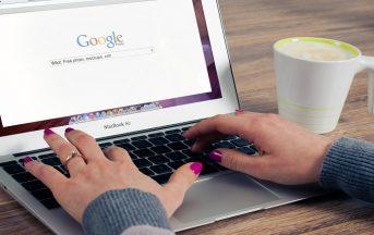 Ricette 2016: tiramisù, mojito e amatriciana, ecco le 10 più cercate su Google