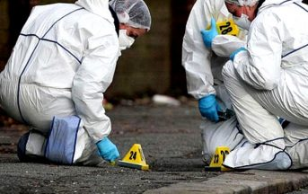 Firenze, 17enne trovata al parco in una pozza di sangue: ricoverata in gravi condizioni