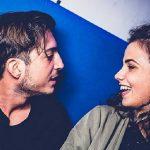 Uomini e Donne news: Oscar Branzani e Eleonora Rocchini
