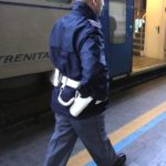 Brandizzo incidente ferroviario