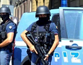 Terrorismo in Italia, espulso un tunisino a Perugia