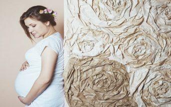 Gravidanza cambia il cervello delle donne, rendendole mamme: ecco come e perché