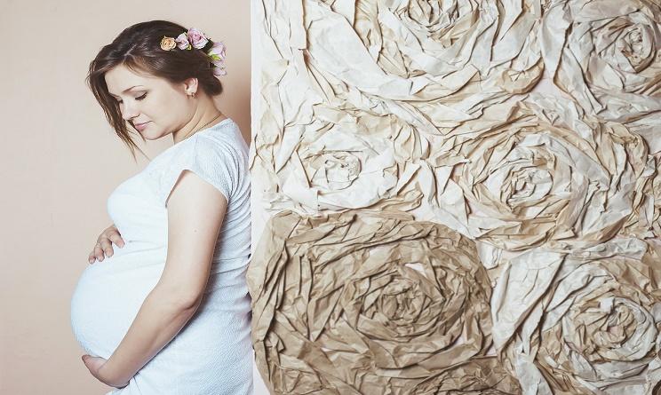 gravidanza, gravidanza cambia donne, gravidanza cambia cervello donne,