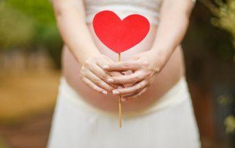 Gravidanza sintomi: i segnali più comuni per capire se si è incinta