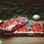 regali di natale 2016 per bambini, regali di natale per bambini, natale 2016 bambini, idee regalo bambini,