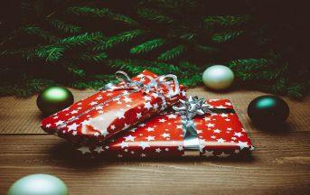Regali di Natale 2016 bambini: sotto l'albero non accontentate i più piccoli, sorprendeteli