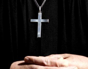 Africa: sacerdote italiano sequestrato in Nigeria